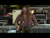 Blackberry Smoke Live - I'd Be Lyin' - Lansing, MI