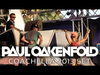 Coachella 2013 - 1: Allure - Mariestad