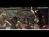 Mischa Daniels - Partied All Night (feat. Craig Smart, MuGz & Rosette)