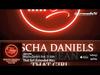 Mischa Daniels - That Girl (Extended Mix) (feat. U-Jean)