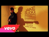Jake Bugg - Messed Up Kids