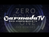 Andy Moor - Story Of My Life (David Gravell Remix) (Zero Point One The Remixes) (feat. Carrie Skipper)