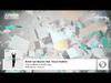 Armin van Buuren - This Is What It Feels Like (W&W Remix) (feat. Trevor Guthrie)