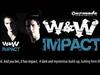 W&W - Impact (Original Mix)