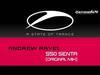 Andrew Rayel - 550 Senta (Original Mix)