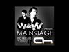 Andrew Rayel - Drapchi (Original Epic Mix) on W&W - Mainstage 60