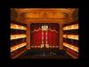 Andrew Rayel - Opera on ASOT 502 by Armin van Buuren