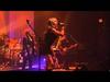 Delerium - Forgotten Worlds (Live)