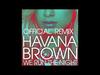 Havana Brown - We Run The Night (Angger Dimas Remix) (Promo Edit)