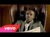 Akon - So Blue
