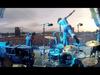 DONOTS Tour Diary - mit Die Toten Hosen (Minden Weserufer 31.08.2013)