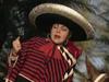 Mercedes Castro - Duele
