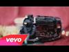 Brandon Heath - The Christmas Song (Official Pseudo Video)
