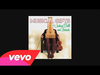 Joshua Bell - White Christmas (feat. Chris Botti)