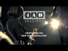 Camera Obscura - New Year's Resolution (Session)