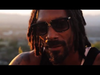 Snoop Lion - Tired of Running