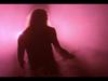 Metallica - One (Live - Seattle '89) (Live Shit: Binge & Purge)