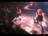 Metallica - Whiplash (Live - San Diego '92) (Live Shit: Binge & Purge)