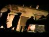 Da Lench Mob feat.Ice Cube - Freedom Got an AK