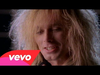 Cheap Trick - Don't Be Cruel
