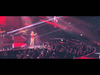 Jessie J - Alive At The O2 (Alive Tour 2013 Highlights)