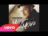 Gavin DeGraw - I'm Gonna Try