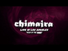Chimaira - Year of the Snake - Live at the Whisky (August 8, 2013)