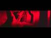 Akcent - Boracay (feat. Sandra N)
