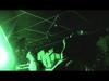 Kvelertak - Nekroskop (Live)