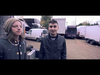 We Came As Romans - Taking Over Europe Pt. 4