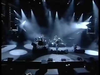 TDW - Pete/Boys (Live) FIB 2004