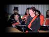 Amanda Palmer - United Nations Reading