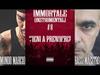 Mondo Marcio e Bassi Maestro - Immortale (Instrumental)