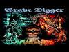 Grave Digger - Valhalla