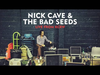 Nick Cave & The Bad Seeds - Stranger Than Kindness (Live From KCRW)