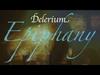 Delerium - Epiphany - Live DVD