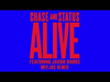 Chase & Status - Alive Feat Jacob Banks (Mefjus Remix)