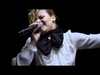 Jennifer Rostock - Phantombild (Offizielles Video)