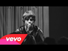 Jake Bugg - Me And You (Live)