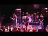 Fu Manchu - SATURN 3 live - Boston 4 / 18 / 2013