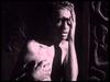 Morbid Angel - God of Emptiness