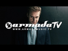 Armin van Buuren - Sound Of The Drums (Aly & Fila Remix) (Full Version) (feat. Laura Jansen)