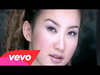 CoCo Lee - Thinking Of You 365 Days