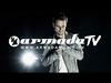 Armin van Buuren - Don't Want To Fight Love Away (Original Mix) (feat. Cindy Alma)