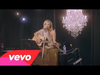 Delta Goodrem - In My Own Time