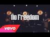 Dido - No Freedom (Google+ Live Session)