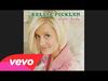 Kellie Pickler - Santa Baby