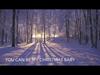 Keo - Ride (Christmas version, cover Lana del Rey)