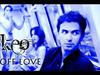 KEO - Off Love