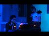 Keo & Alexandra Ungureanu - Bohemian Rhapsody - Live Piano Show